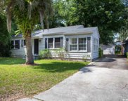 622 Nw 9th Avenue, Gainesville image