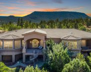 70 Granite Mountain Rd, Sedona image