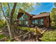 8328 Gullwood Road, Lake Shore image
