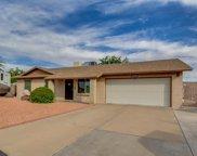 4015 W Sunnyside Avenue, Phoenix image