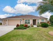 2870 Touchstone Terrace, The Villages image