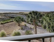 50 Starfish Drive Unit #208, Hilton Head Island image