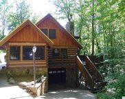 4049 Brooke Hollow Lane, Sevierville image
