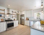 3530 E Meadowbrook Avenue, Phoenix image