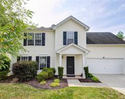 3013  Secret Garden Court, Indian Trail image