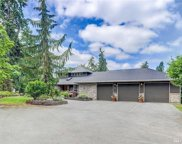 22300 Hickory Wy, Brier image