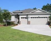 14760 Crosston Bay Court, Orlando image