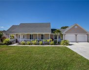 6798 Overlook DR E, Fort Myers image
