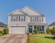 4014 Broken Arrow Drive, Ladson image