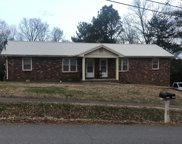 506 McLemore Ave, Spring Hill image