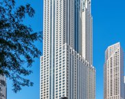 132 East Delaware Place Unit 5701, Chicago image
