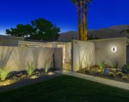 1251 E Twin Palms Drive, Palm Springs image