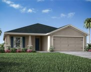11651 Stone Pine Street, Riverview image