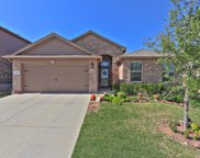 700 Stanmire Lake Trail, Fort Worth image
