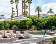 3111 E Loma Vista Circle, Palm Springs image