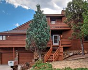465 Crystal Hills Boulevard, Manitou Springs image