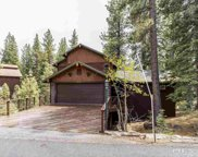 717 Golfers Pass Road, Incline Village image