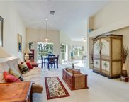 15495 Cedarwood Ln, Naples image