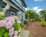532 Heathcliff Dr, Pacifica image