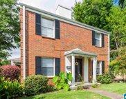 1740 Valley Avenue Unit D, Homewood image