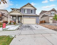 12903 East 108th Avenue, Commerce City image