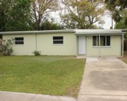 334 Elsie Avenue, Holly Hill image