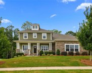 1278  Kings Bottom Drive, Fort Mill image