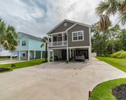 1823 24th Ave. N, North Myrtle Beach image