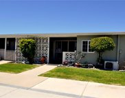 1603     Monterey Road   22D   M2 Unit 22D   M2, Seal Beach image