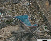22.6 Acres S Broadway St, Clarkdale image
