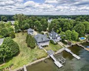 369 Mariners Pointe Drive, Prosperity image