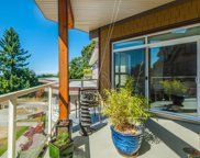 439 College  Rd Unit #302, Qualicum Beach image