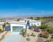 13845 Valley View Court, Desert Hot Springs image