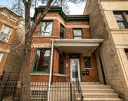 3611 North Damen Avenue, Chicago image