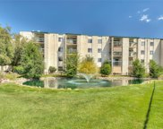 7780 West 38th Avenue Unit 306, Wheat Ridge image