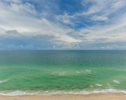 18671 Collins Ave Unit #1901, Sunny Isles Beach image