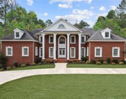 304 White Springs Lane, Peachtree City image