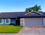 3615 Lake Forest Dr, Redding image