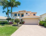 9025 Astonia Way, Estero image