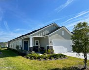 198 FOXCROSS AVE, St Augustine image