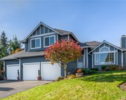 13426 31st Ave SE, Mill Creek image