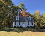 12 Bridget Ave, Tyngsborough, Massachusetts image