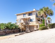 4355 S Atlantic Avenue Unit C10, New Smyrna Beach image