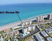 911 Ocean Drive Unit #202, Juno Beach image