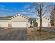 6256 Upland Lane N, Maple Grove image