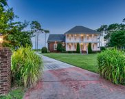 104 Pelican Cove, Sneads Ferry image