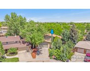 230 Laurel Ct, Windsor image