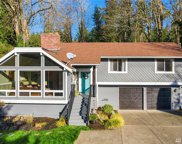 5622 230th Ave SE, Issaquah image