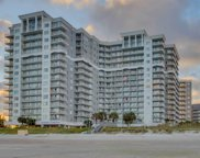 157 Seawatch Dr. Unit 1110, Myrtle Beach image