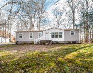 211 Fox Den  Drive, Mount Holly image